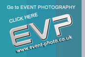 Event photo - event photography and photographic services
